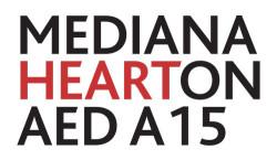 Mediana_logo
