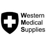WestMedicalSupplies_logo